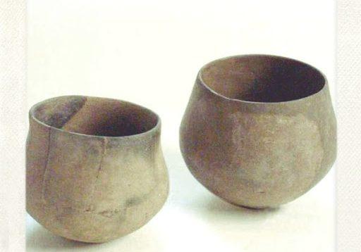 تاریخچه استفاده از ماگ و یا لیوان های سرامیکی
